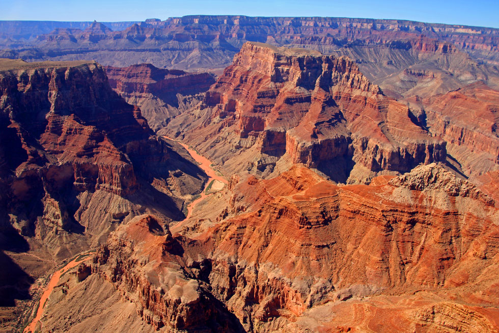 grand-canyon-eatern-view-co