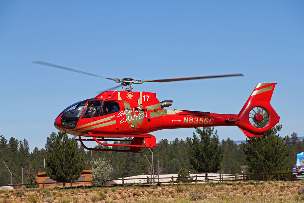 grand-canyon-helicopter-fli