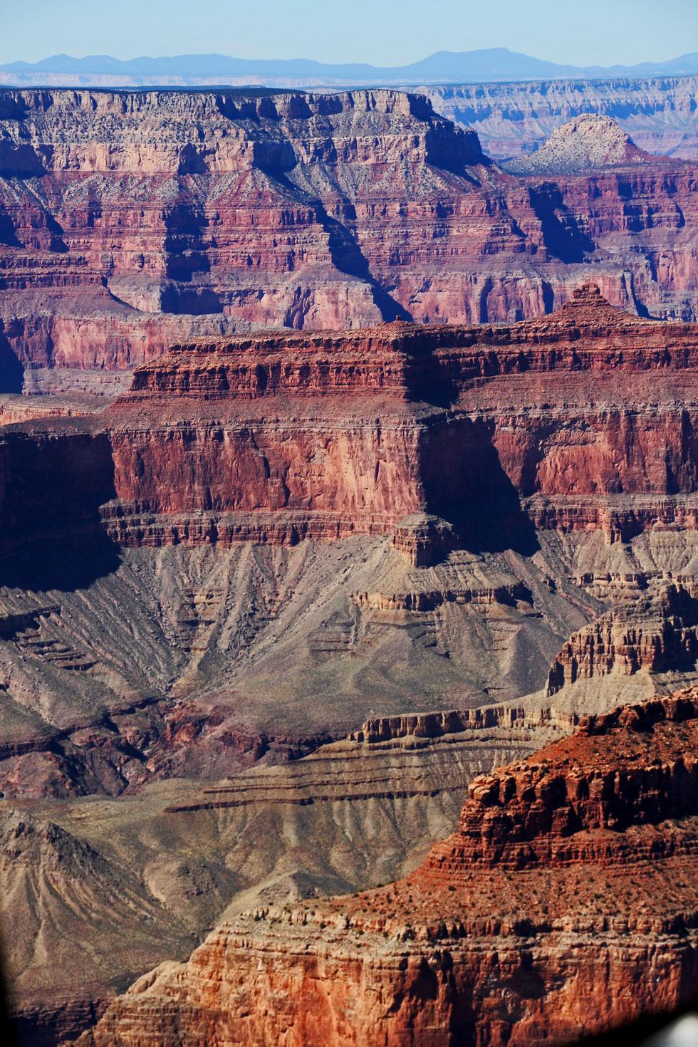 grand-canyon-rok-curtains-c