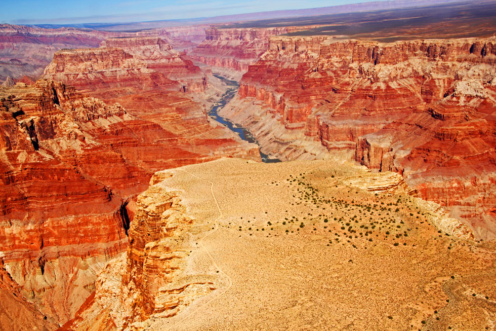 north-east-grand-canyon-ent