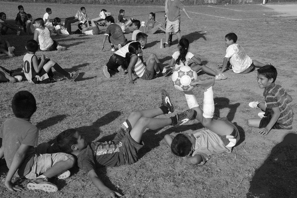 football-warm-up=copyright-