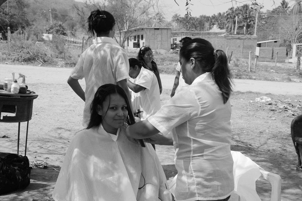 new-life-mexico-hair-dressi