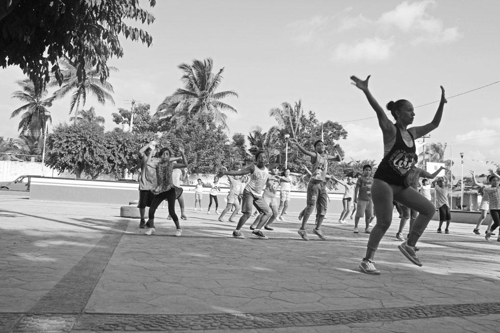 plazma-dance-off-copyright-