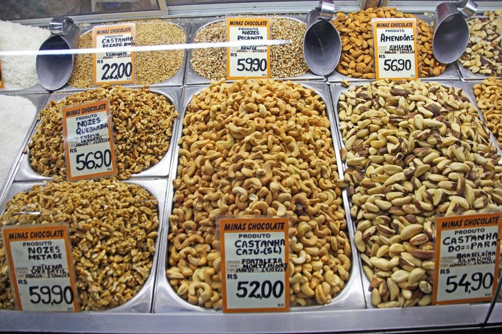 brazil-nuts-copyright-jonov