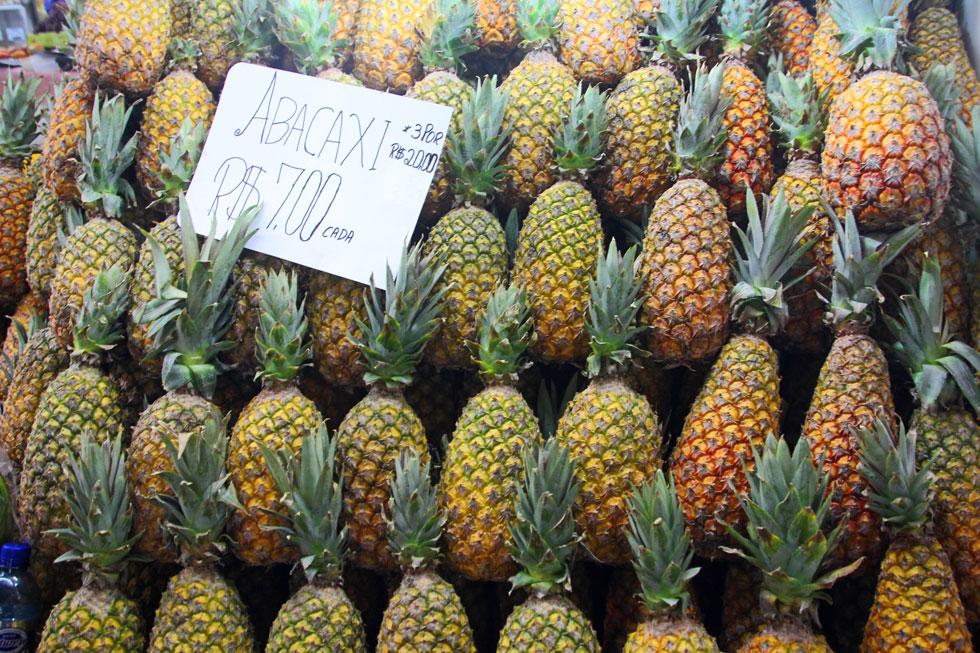 brazil-pineapples-copyright