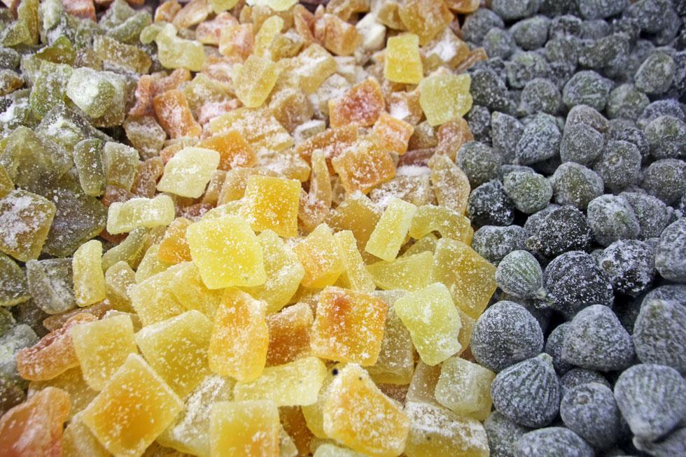 south-adried-fruit-copyrigh