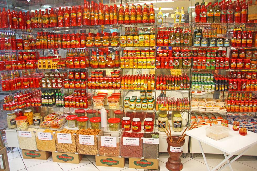 south-american-chili-copyri