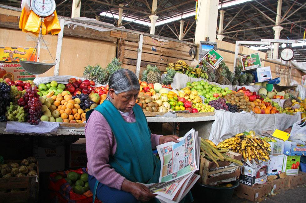 south-american-fruit-seller