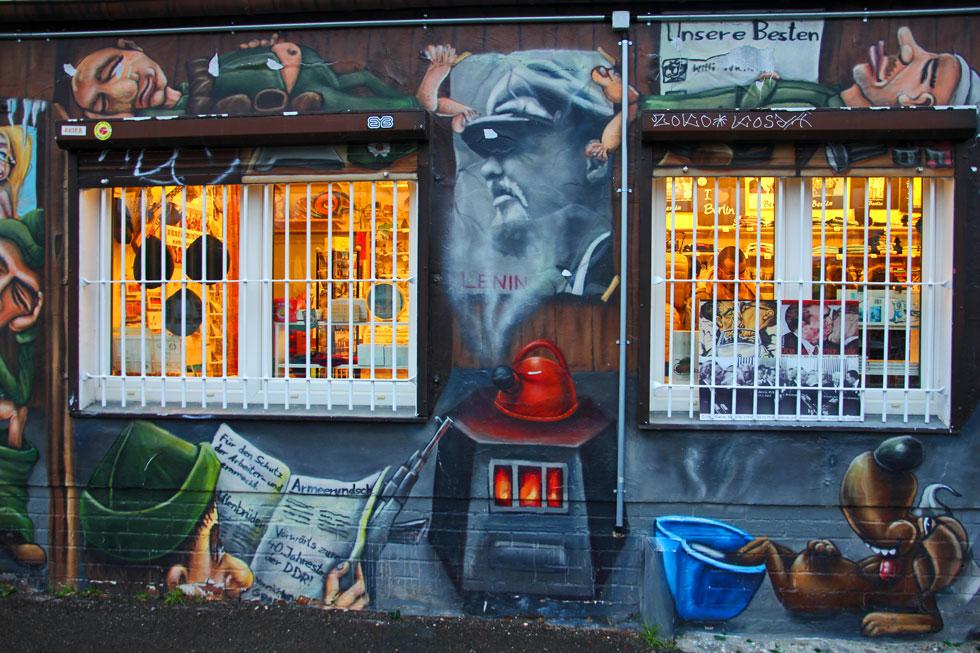 berlin-wall-office-copyrigh