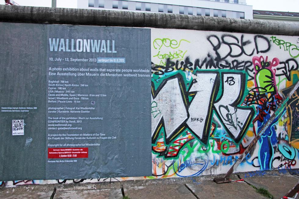 berlin-wall-on-wall-exhibit