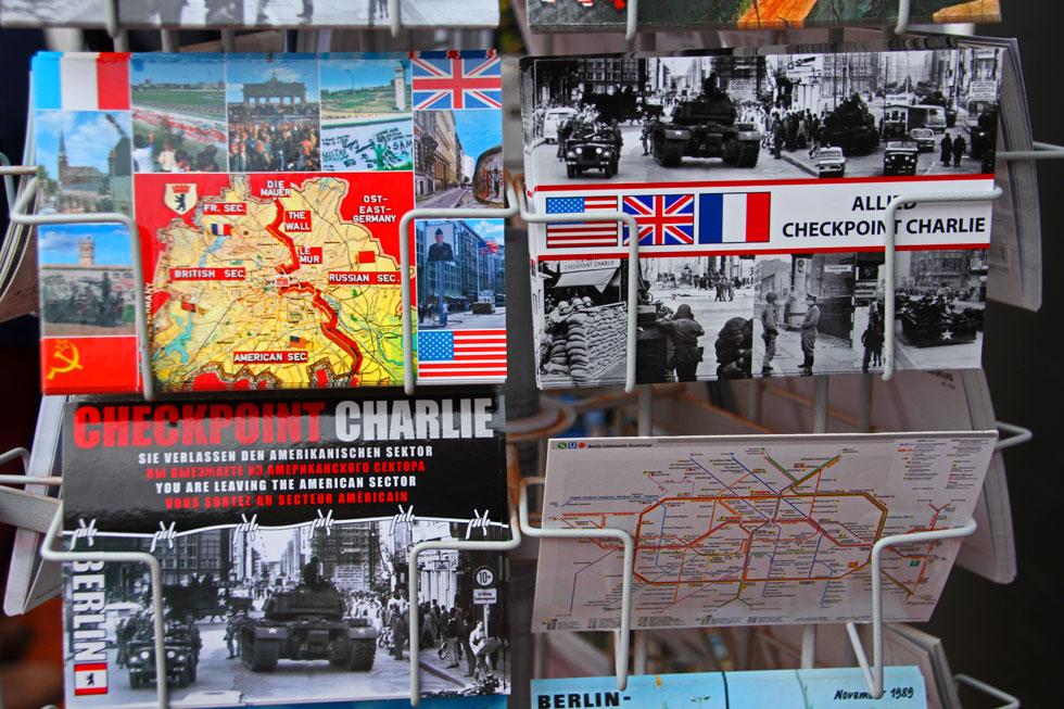 checkpoint-charlie-postcard