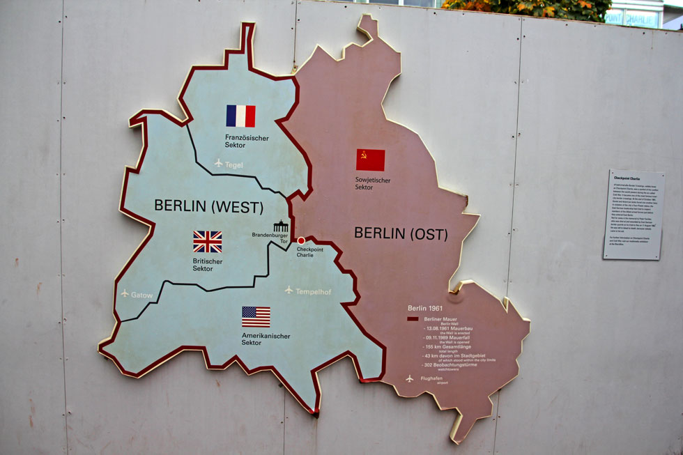 east-west-berlin-map-copyri