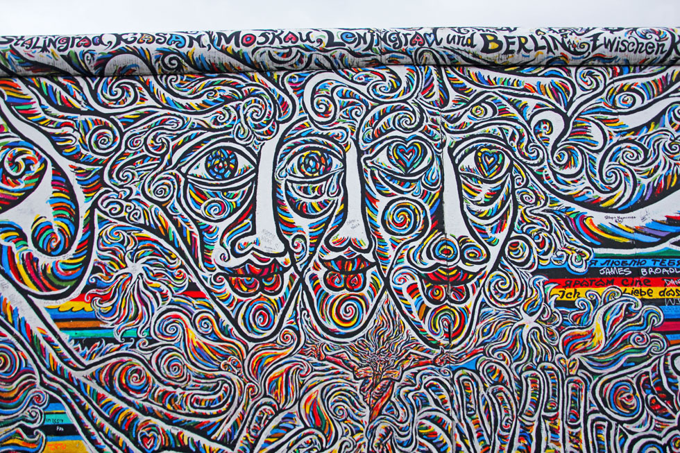 multi-coloured-berlin-wall-