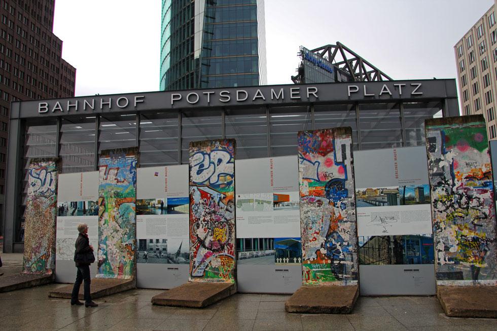 potsdamer-platze-berlin-wal