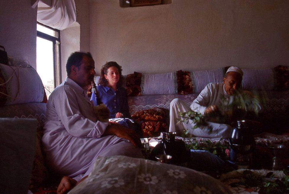 pipe-quat-chat-yemen-copyri
