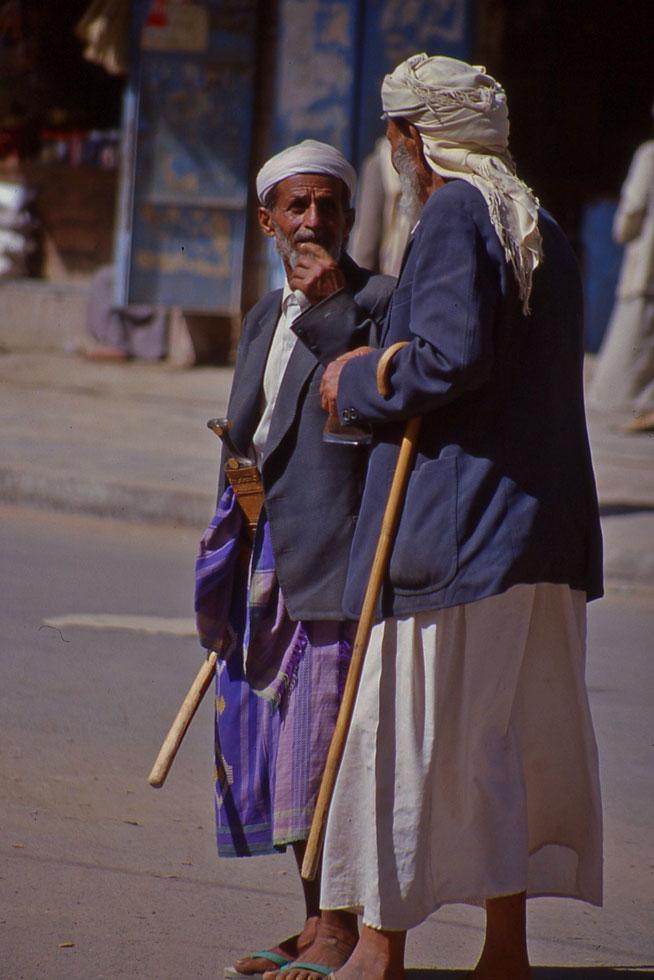 sana-elders-chat-copyright-