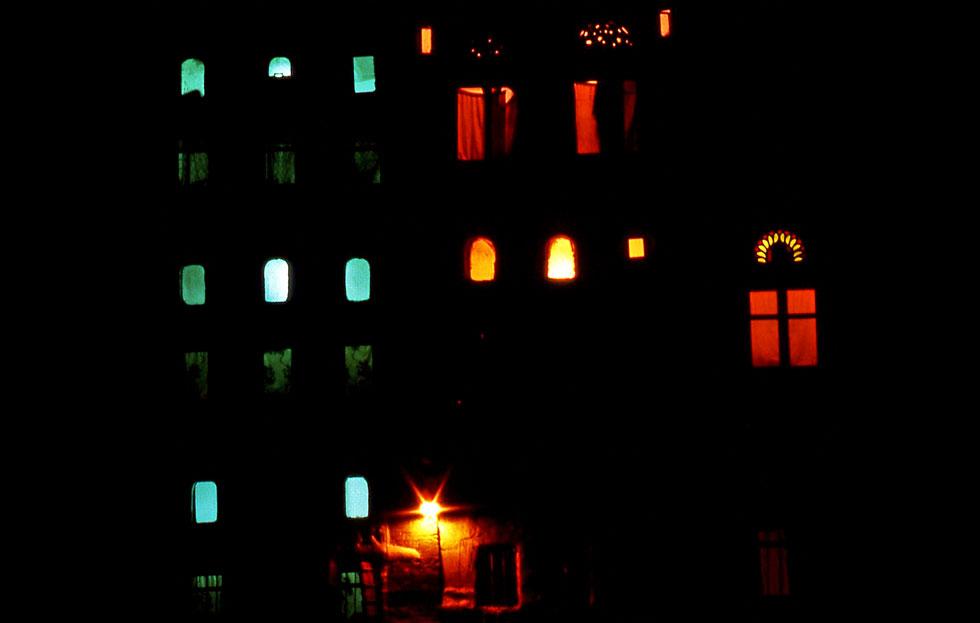 sana-night-lighting-copyrig