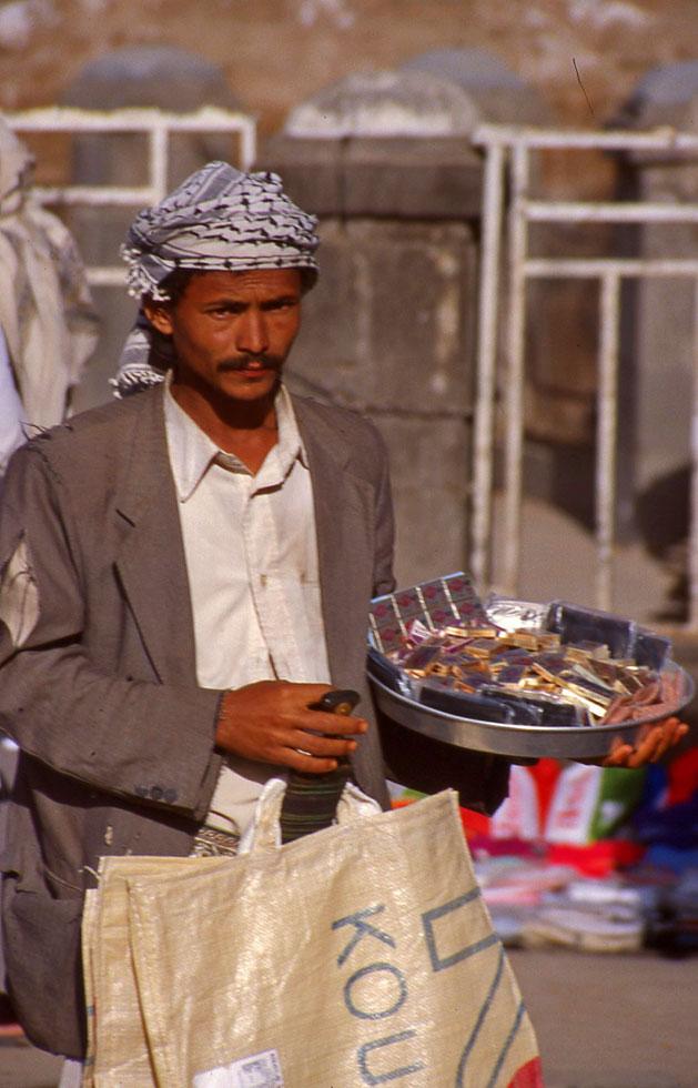 yemeni-salesman-copyright-j