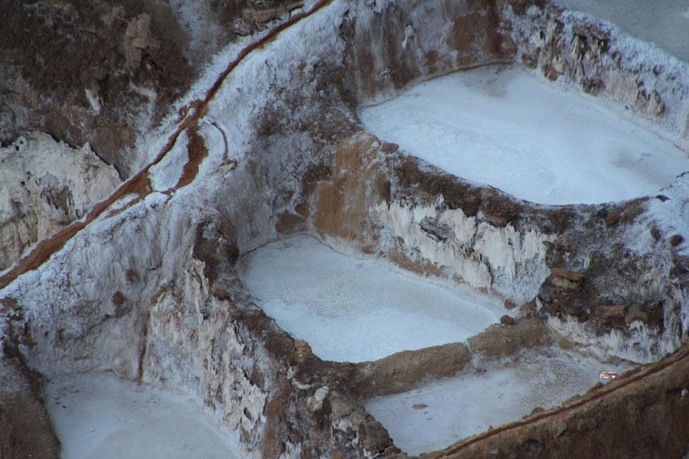 4-metre-square-salt-ponds-m
