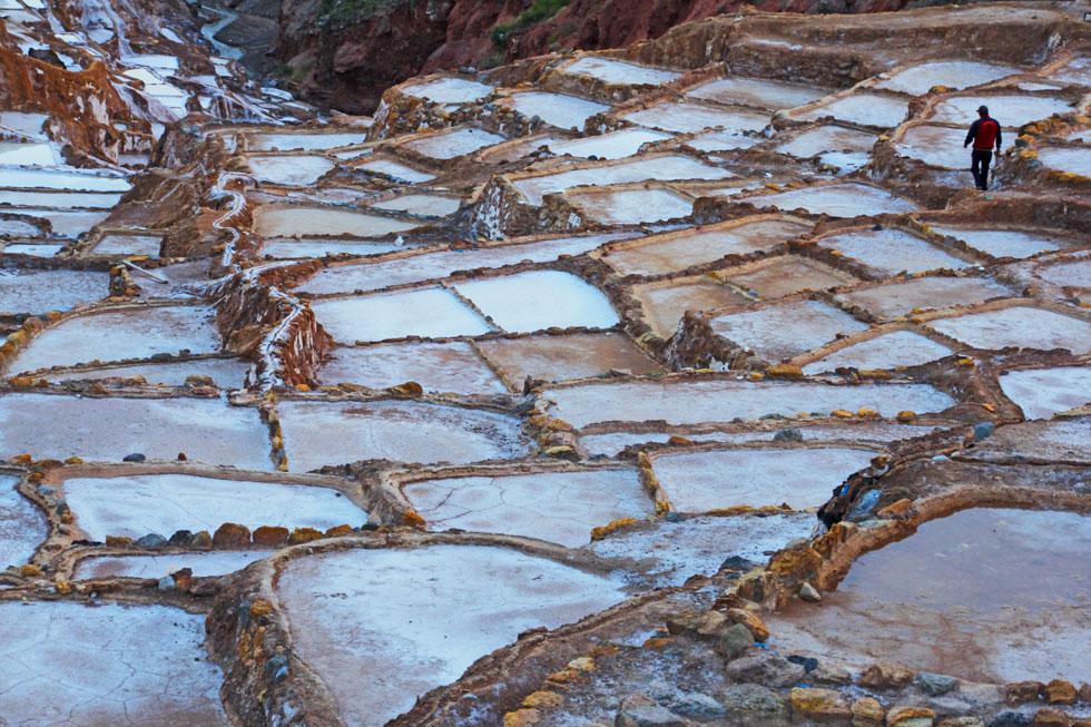 maras-salt-farmer-copyright