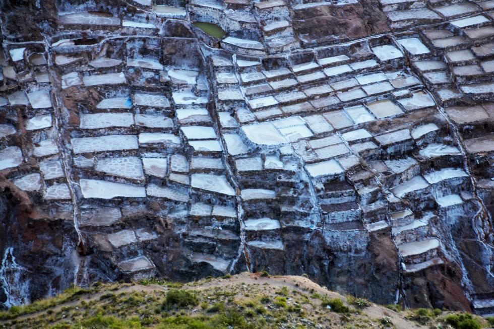 maras-salt-terracing-copyri