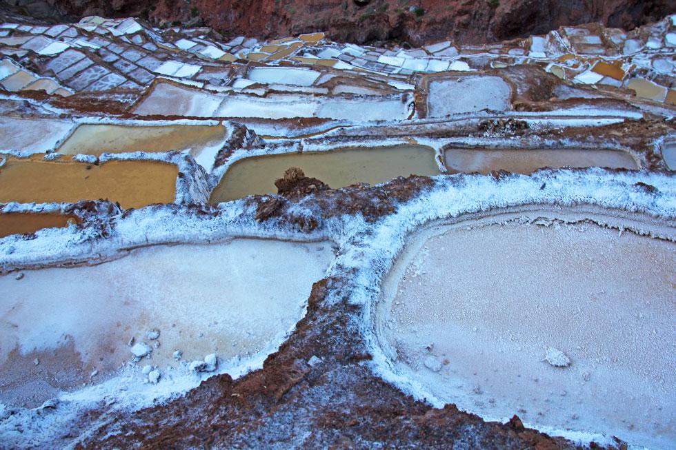 square-salt-ponds-maras-per