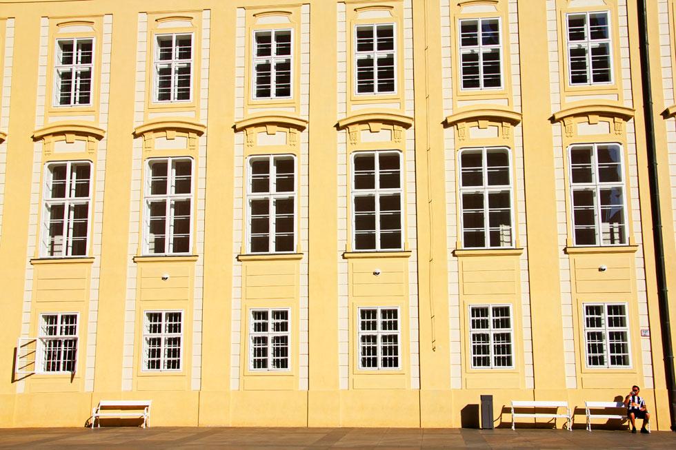 prague-castle-palce-vladisl