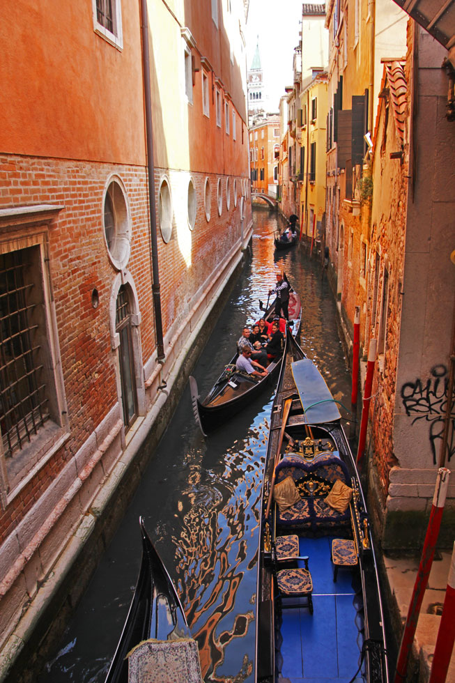 canal-view-venice-copyright