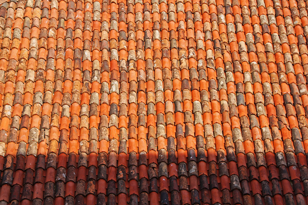 venice-roof-tiles-copyright