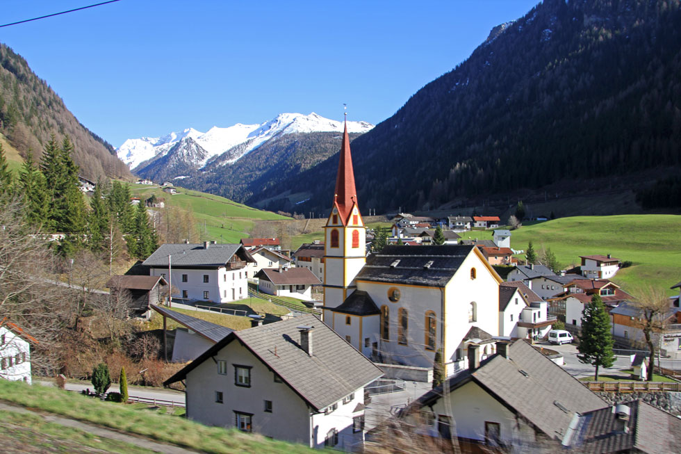 orient-express-austrian-chu