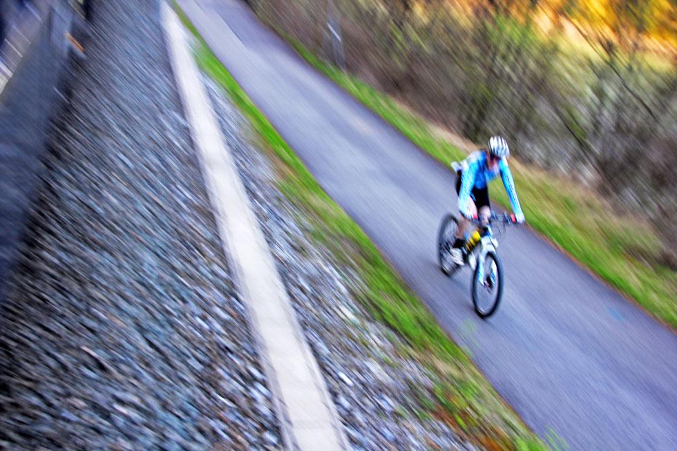 orient-express-cyclist-copy