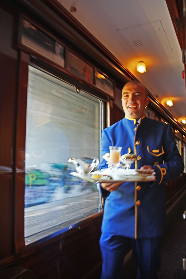 orient-express-room-service