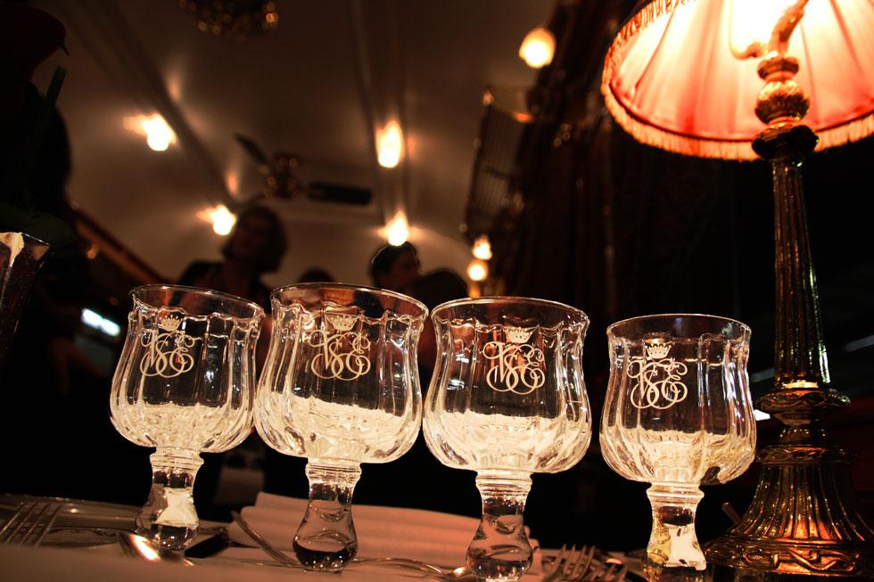 orient-express-wine-glasses