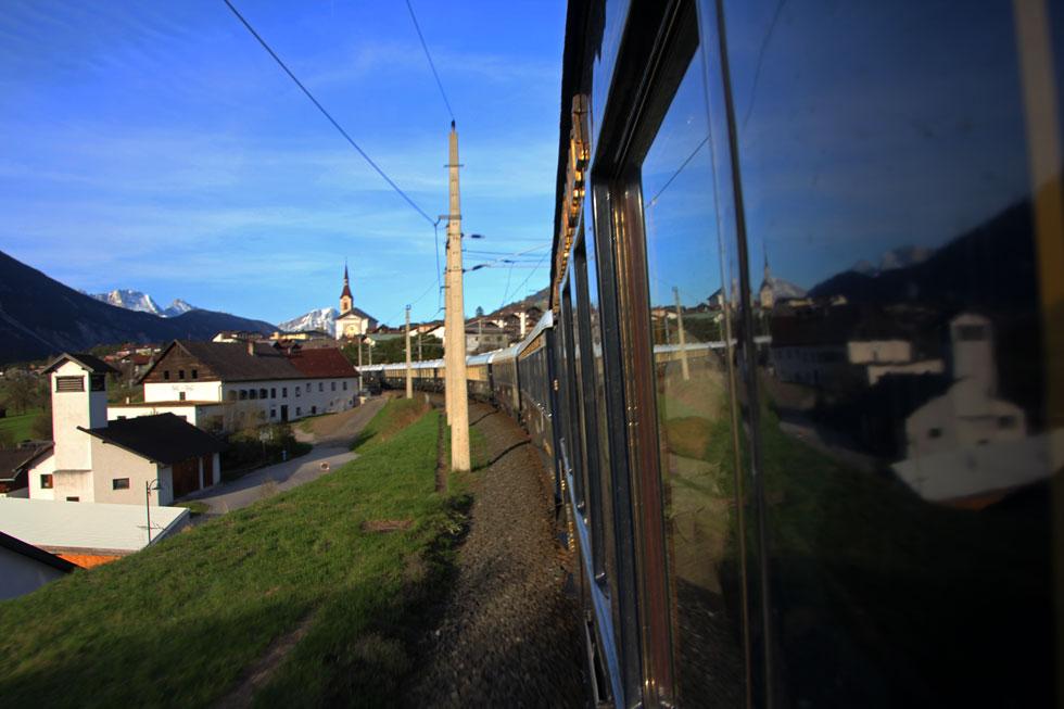 orient-exprss-tyrol-village