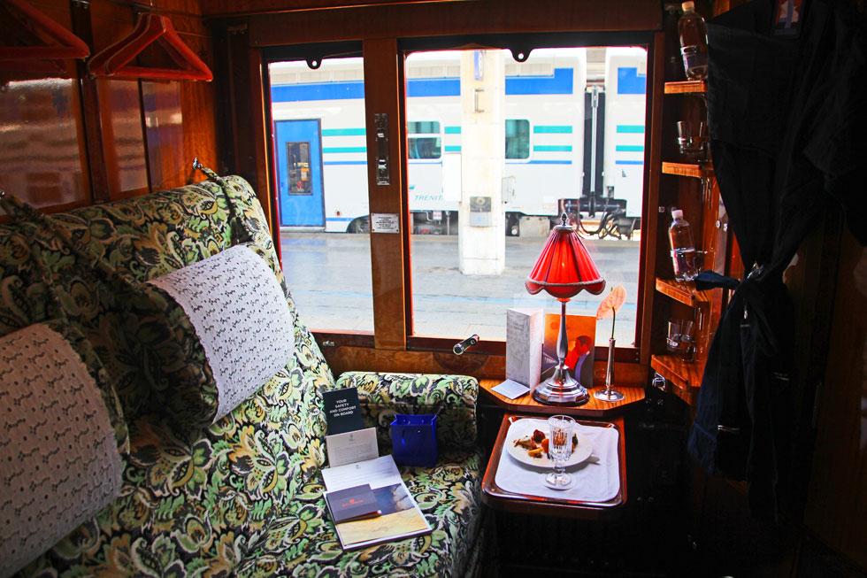oriet-express-cabin-copyrig
