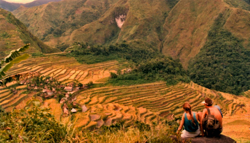 rice-terrace-view-luzon-cop