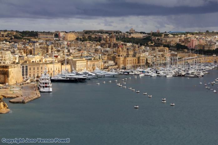 valetta-yacht-view-copyrigh