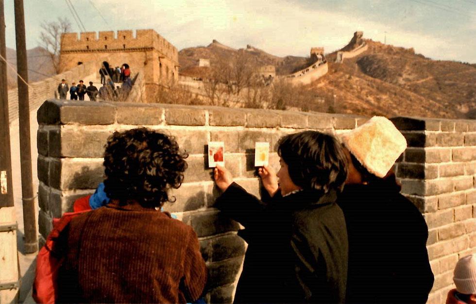 great-wall-poloroid-photos-