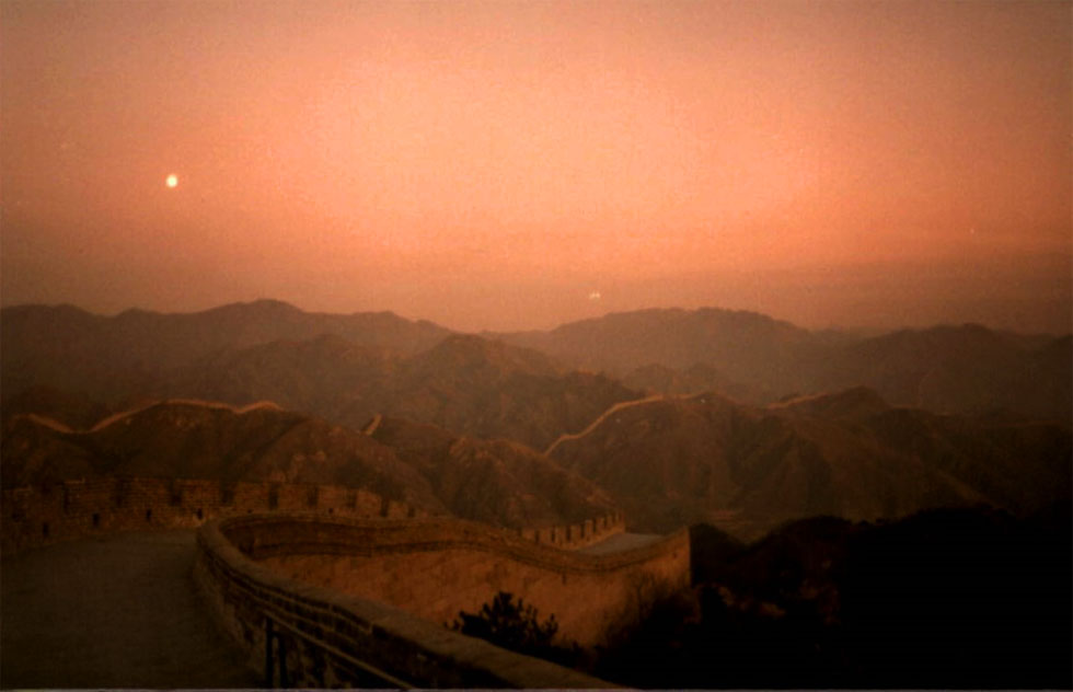 great-wall-sunset-copyright