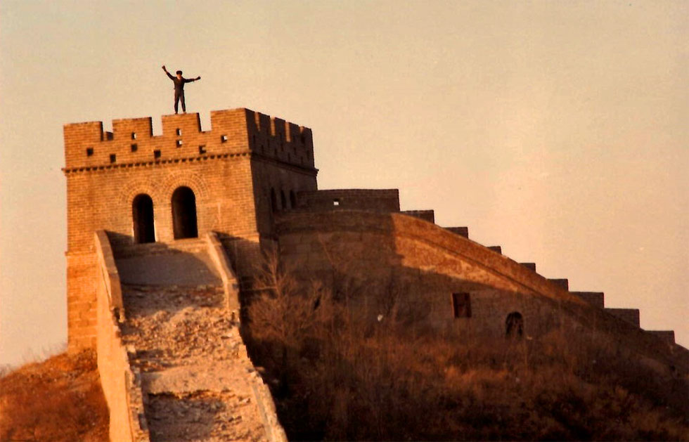 jvp-on-great-wall-copyright