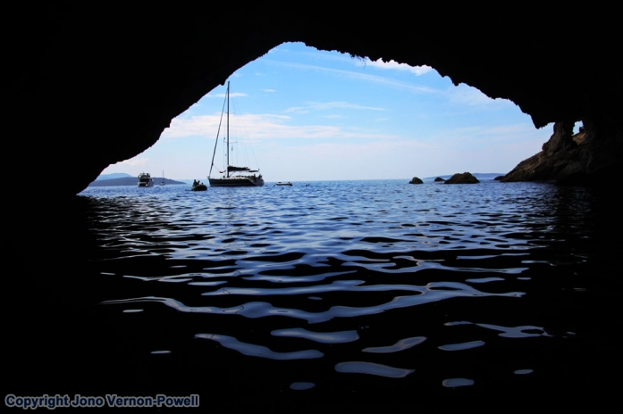 cave-view-ionian-islands--c