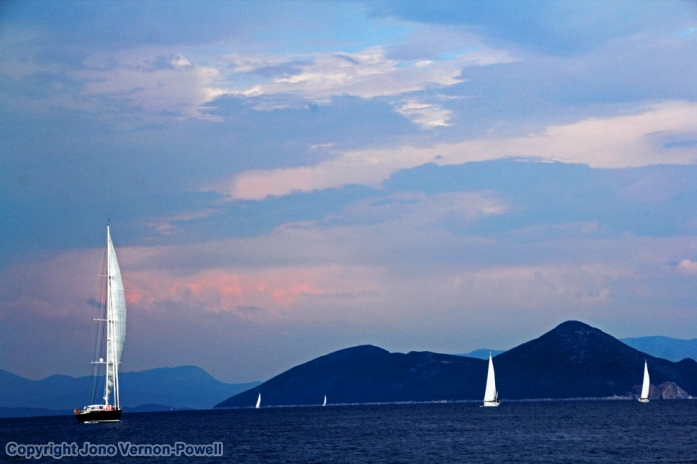 grreece-island-sailing-copy