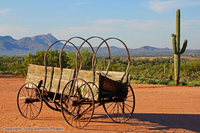 arizona-wagon-copyright-jon