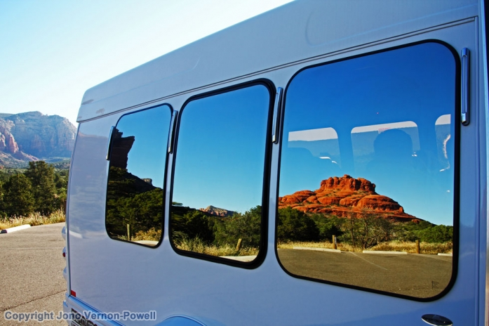 sedona-reflection-copyright