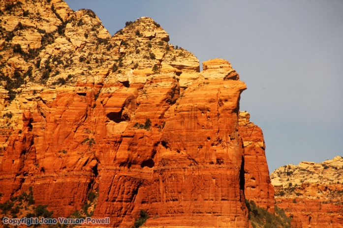 sedona-rock-faces-copyright