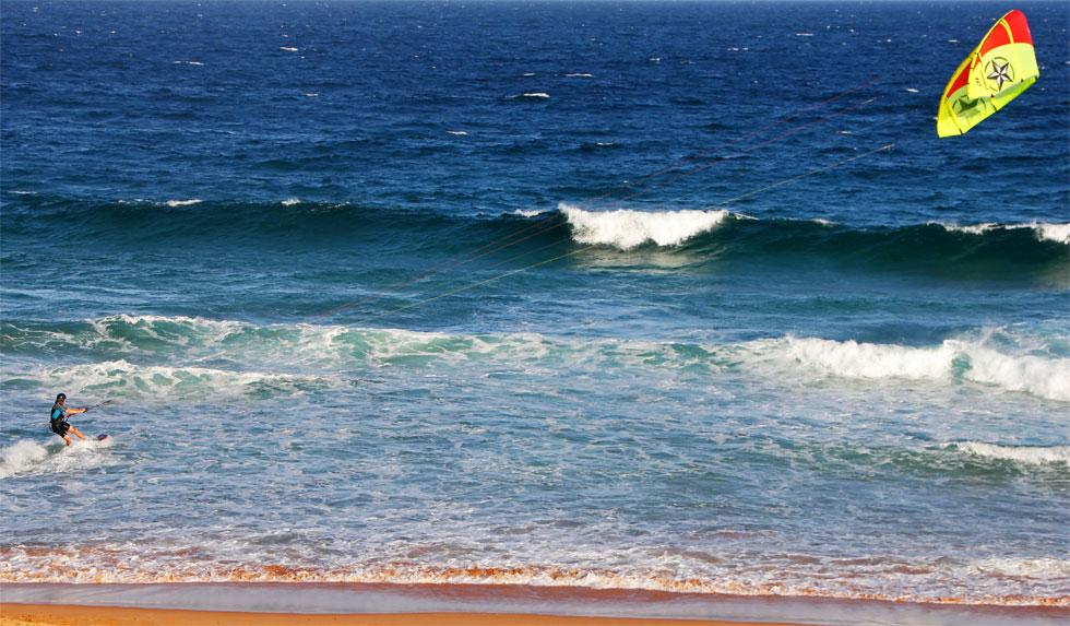 kite-surfer-copyright-jono-