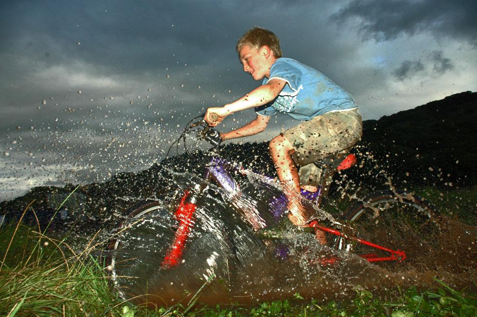 mountain-biking-copyright-j
