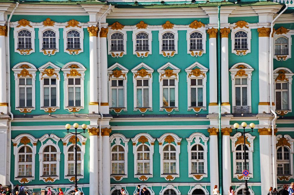 azure-hertimage-facade-copy