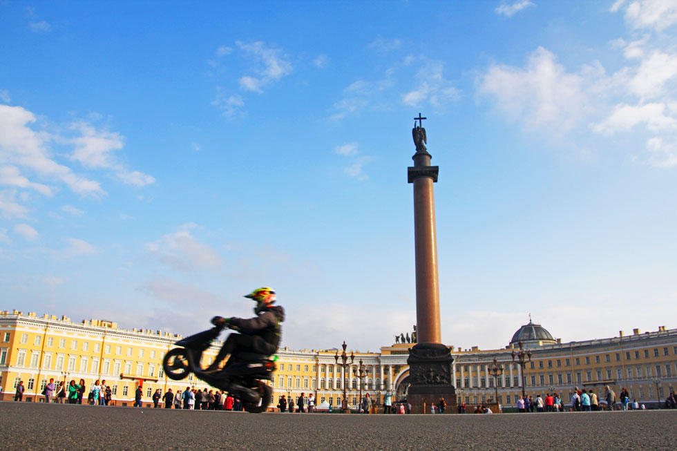 bike-boy-palace-square-copy