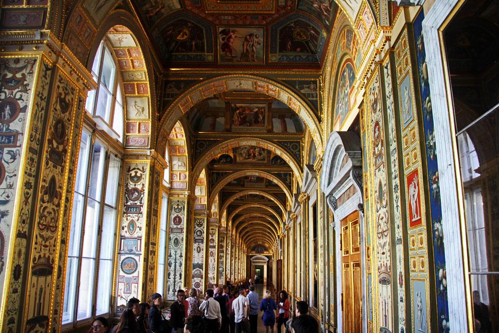 gold-ceilings-hermitage-cop